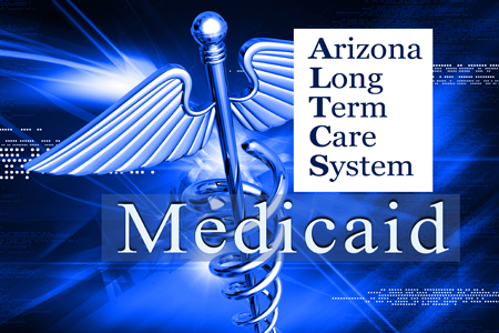 ALTCS Medicaid Planning   Care Funding Solutions on